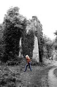 CASTLE CALDWELL Ancestry, Good To Know, Castles, Irish, Travel, Viajes, Chateaus, Irish People, Irish Language