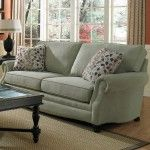 Found it at Wayfair - Montgomery Sofa Broyhill Furniture, New Furniture, Traditional Sofa, Best Sofa, Sunroom, Love Seat, New Homes, Throw Pillows, Home Decor