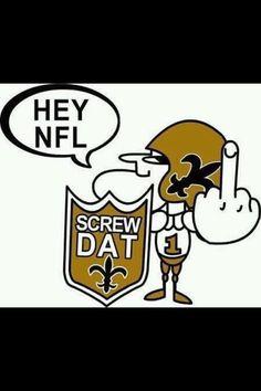 98 Best New Orleans Saints Images New Orleans Saints Who Dat