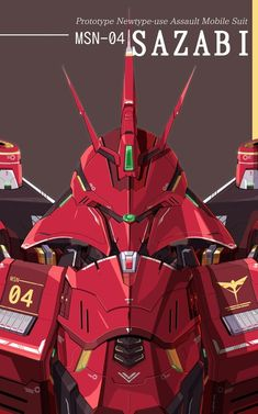 Arte Gundam, Gundam 00, Arte Robot, Robot Art, Gundam Head, Gundam Toys, Blood Orphans, Gundam Astray, Gundam Wallpapers