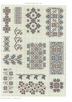 Thrilling Designing Your Own Cross Stitch Embroidery Patterns Ideas. Exhilarating Designing Your Own Cross Stitch Embroidery Patterns Ideas. Cross Stitch Borders, Cross Stitch Samplers, Cross Stitch Flowers, Cross Stitch Charts, Cross Stitch Designs, Cross Stitching, Cross Stitch Patterns, Blackwork Embroidery, Cross Stitch Embroidery