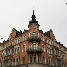 Urban Outfitters - Blog - Photo Diary: Holiday in Helsinki