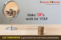 Should I stop SIPs or continue them? Are these questions running through your mind after seeing the high market valuations?   Dont wait for the market to stabalize consult experts on your current SIPs today!    Call 7506440356 to know how from Finance professionals! #Finance #Millenials #SIP Financial Planning, Getting To Know, Personal Finance, Work On Yourself, Running, This Or That Questions, Marketing, Racing, Budgeting Finances