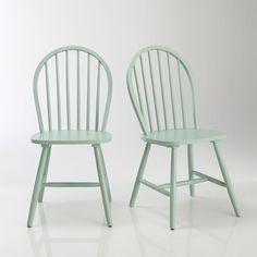 1000 id es sur le th me chaises windsor sur pinterest for Barreaux de chaise