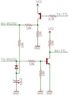 astable multivibrator demonstration circuit using 2n2222 transistor rh pinterest com