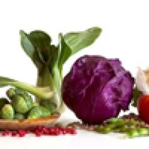 Foods That Fight Cancer! | Fitness Republic