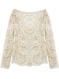 Shop White Cold Shoulder Lace Panel Cami Romper Playsuit from choies.com .Free shipping Worldwide.$12.9