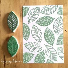 "Gefällt 157 Mal, 6 Kommentare - Bymamalaterre (@bymamalaterre) auf Instagram: ""Simple pattern is the best one for fabric printing #bymamalaterre #fabricprinted #eraserstamp…"""
