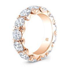 Bridal Jewelry Sets - November 03 2018 at Diamond Bracelets, Diamond Jewelry, Gold Jewelry, Jewelry Rings, Jewelery, Jewelry Sets, Fancy Jewellery, Druzy Jewelry, Handmade Jewellery