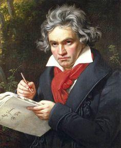 Seorg wanita yg sdg hamil, yg telah mempunyai 8 anak, 3-diantaranya tuli, 2-buta, 1-mengalami gangguan mental & wanita itu sendiri mengidap sipilis, apakah anda akan menyarankannya utk menggugurkan kandungannya? Jika anda menjwb ya! maka anda membunuh salah satu komponis masyur dunia. Krn anak yg dikandung sang ibu tsbt adlh Ludwig Van Beethoven, yg akhirnya ia menjadi Komponis yg terkenal dg karya 9 simfoni, 32 sonata piano, 5 piano concerto, 10 sonata piano biola & msh byk lagi