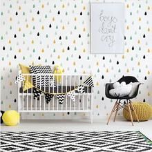 Discover our collection of beautiful baby wall stickers. Affordably upgrade your nursery room walls and add them your unique touch. Girls Bedroom Mural, Girls Room Wall Decor, Kids Room Wall Decals, Rooms Home Decor, Baby Wall Stickers, Wall Decor Stickers, Decorative Stickers, Rainbow Wall Decal, Baby Boy Rooms