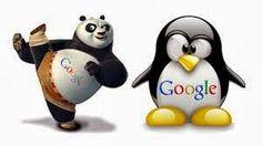10… https://topbestlisted.blogspot.com/2013/10/10-tips-for-How-to-keep-your-website-or-blog-safe-from-Google-Panda-Penguine-updates.html