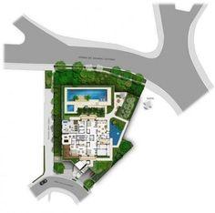 Apto Alto padrão, # dorms, 1 Suite, 109 m2 na Vila Formosa http://bmcimobiliaria.com.br/200783/detalhe/56322241/apartamento-alto-padraoapartamento-3-dormitorios-vila-formosa-sao-paulo-sp #venda #apartamento