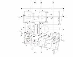 : Arquitectos Patagonia : Arquitectura San Martín de los Andes :: CASA HARAS SANTA MARIA