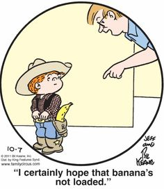 The Family Circus Funny Cartoon Photos, Funny Cartoons, Funny Pictures, Family Circle, Love My Family, Cowboy Humor, Family Circus Cartoon, Newspaper Cartoons, Grandma Quotes