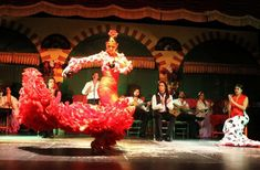 flamenco dancing performances in Spain l flamenco show l flamenco lessons City Break, Seville, Beautiful People, Spain, Dance, Carnival, Pictures, Cave, Suit