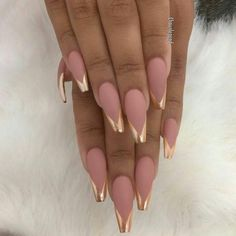 These nails #Repost @tonysnail ・・・ Check out amazing now nails tech @chaunlegend @chaunlegend love those pretty nails #sweettreatlashes #peachyqueenblog