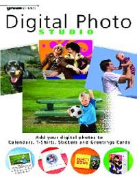 Digital Photo Studio - Digital Photography Simple to use and very powerful, Digital Photo Studio is the comprehensive tool for creating the perfect personalised gift. http://www.MightGet.com/january-2017-12/digital-photo-studio--digital-photography.asp