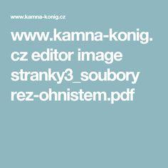 www.kamna-konig.cz editor image stranky3_soubory rez-ohnistem.pdf