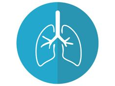 Use of Biomarker Tests for Lung Cancer Patients Shows Wide Variation. Tab to read. Lung Cancer Treatment, Lung Cancer Symptoms, Medicine Journal, National Institutes Of Health, Deep Learning, Asthma, Lunges, Blog, Blue And White