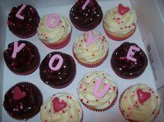 Fifth Season Cupcakes, Cake Shop, Albert Park, SA, 5014 - TrueLocal