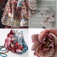 Our struggles become a wonderful journey with God. He is busy making us all less dependent on others. It is an audience of one. My Mood, Good Mood, Pot Pourri, Collages, Mood Colors, Color Collage, Beautiful Collage, Words Of Comfort, Colour Board