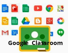 Empieza a utilizar Google Classroom en cinco pasos | Princippia, Innovación Educativa