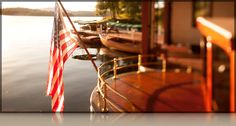 Corporate Events and Groups at the Point Resort - Adirondacks NY