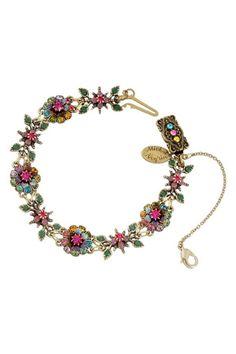 Women's bracelets | Handmade bracelets | Bracelet - Michal Negrin