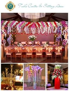 #Book your #Wedding #Decor with #Pandhi#Decorators. click on the link to #book now: http://goo.gl/b8Yj6q