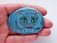 "Gallery.ru / Triss - Album ""Cats"""