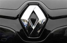 Renault confirme un accord mercredi pour une usine en Algérie - http://www.andlil.com/renault-confirme-un-accord-mercredi-pour-une-usine-en-algerie-2-45152.html