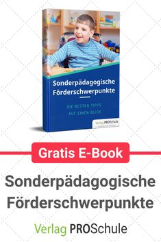 Free E-Book - practical and understandable: With these valuable tips can you etc. better identify the diverse priorities, such as language, autism, mental development and more easily understand the children. What Are Blackheads, Lip Care, Meaningful Tattoos, Mobile Application, Insta Story, Annual Leave, Book Lovers, Thank God, Language
