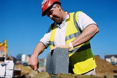 #Builders in #Penrith If you have a plan to build a beautiful project in Penrith, then you must call Build Quest for it.