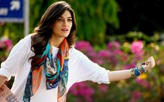 Actress Kriti Sanon, who completed her five-year-journey in Bollywood on Friday, says her first co-star Tiger Shroff will always have a super Actress Wallpaper, Images Wallpaper, Celebrity Wallpapers, Bollywood Actors, Bollywood Fashion, Summer Essentials, Image Hd, Beautiful Indian Actress, Beautiful Actresses