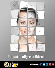 there are many types of plastic cosmetic surgery that we offers including breast augmentation, lipsuction ETC. Check out the cost or You can also book an appointment online. Brow Lift Surgery, Forehead Lift, Hair Transplant In India, Tummy Tuck Surgery, Scalp Micropigmentation, Types Of Plastics, Skin Resurfacing, Under Eye Bags, Cosmetic Procedures