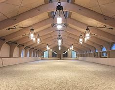 Groom/Rider and Stable Manager Wanted at Alizee Froment and Jan Van Geet's Private Yard   eurodressage