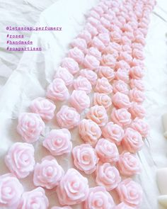 Soaps, Let It Be, Rose, Flowers, Plants, Hand Soaps, Pink, Plant, Roses