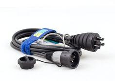 Ladekabel BOSCH für Active- und Performance Line Akkus E Biker, Bosch, Outdoor Power Equipment, Filling Station, Garden Tools