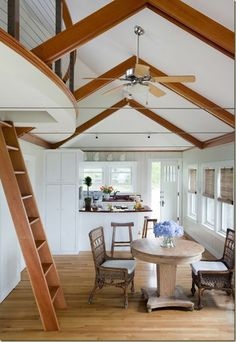 1000 images about remodel ideas on pinterest beach Small cottage renovation ideas