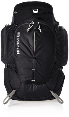 Kelty Redwing 44 Backpack * A special product just for you. See it now! : Hiking backpack