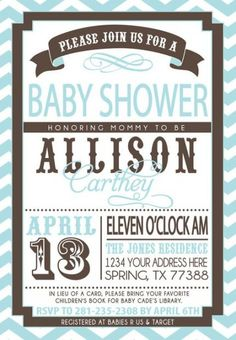 46260b01d Backyard Movie Party Invitations Baby Shower 58 Super Ideas #backyard #party  #movie #