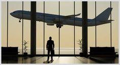 http://www.carservicedenverairport.com/services/ #DenverAirportLimo #CarServiceDenverAirport