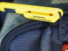 Daiwa Sokkou Knot Tool im Test - Fisherino - Fishing Blog & Tackle Reviews
