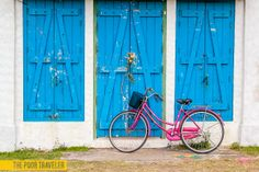 The Budget Travel Guide to BATANES, Philippines   The Poor Traveler