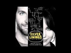 "Alabama Shakes - ""Always Alright.""  It's such a shame the shakes can't sell this song separately on iTunes.  It only comes with the Silver Linings Soundtrack."