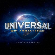 Universal Studios in Universal City is iconic for its behind-the-scenes tram ride tour through the backlot, amusement park rides and themed restaurants and movie sets. A must-see!
