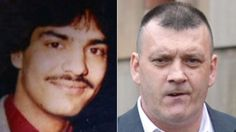Ronnie Coulter convicted of 1998 Chhokar murder after second trial - BBC News