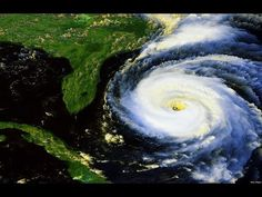 WHAT, HURRICANE IRMA IS LARGER THAN HARVEY AND WILL HIT AMERICA SEPTEMBER 2017! pub Aug 31, 2017 - YouTube