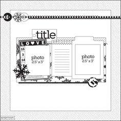 dec14_12x12a_lg.jpg 1,800×1,800 pixels